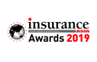 Insurance Asia Awards 2019 opens for nominations