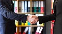 AXA units, KKR subsidiary ink $4.8b whole life reinsurance deal