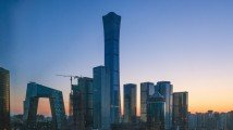 Growth continues for China's insurance market