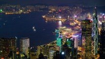 HK Insurance Authority bans former agent for misconduct