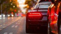 Kakaopay suspends car insurance comparison services: report