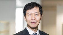 Mack Eng takes over as new MSIG Singapore head