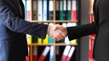 Global insurer Chubb acquires Cigna's APAC business for $5.75b