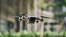 Sompo Singapore to use drones in future property risk assessments