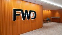 FWD Group kicks off operations in Cambodia