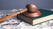 Federal court rules in favor of Australian insures in COVID-19 BI cases