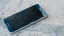 Cracked phone screen? Indonesian e-wallet DANA has insurance for that