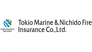 Tokio Marine & Nichido Fire Insurance was recognized with the Claims Initiative of the Year - Japan