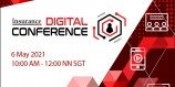 Insurance Asia Digital Conference