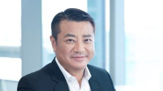 How digital insurer Blue is revolutionizing Hong Kong's stagnant insurance industry