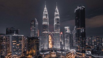 Amidst AXA deal, what drew Generali towards Malaysia's P&C sector?