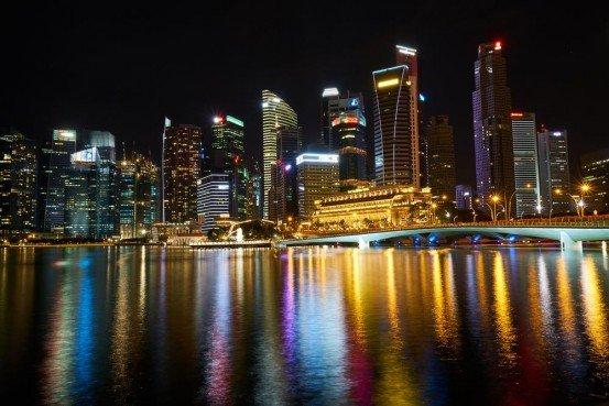 Singaporean insurers still confident amidst pandemic uncertainties