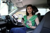 MSIG Thailand launches usage-based car insurance plan