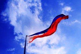 Philippine insurers' 2020 net income slips 8.6% to $859m
