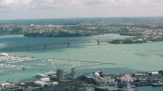 New Zealand's EQC secures high reinsurance cover for homeowners