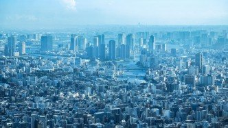 Strong in-force business back 'resilient' Japanese life insurers